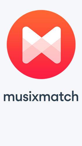 Musixmatch free download