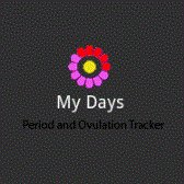 download MyDays Pro apk