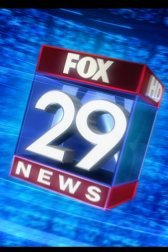 download MyFoxPhilly Fox29 News apk