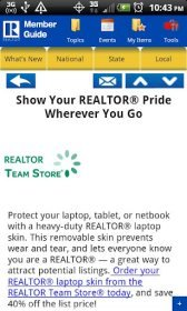 download NAR Member Guide apk