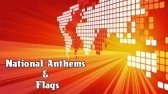 download National Anthems Flags Free apk
