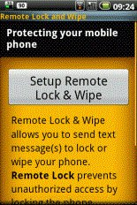 download Norton Mobile Security apk