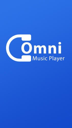 Omni: Music Player app for Android Download : Free Android Apps