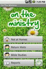 download On The Ministry apk