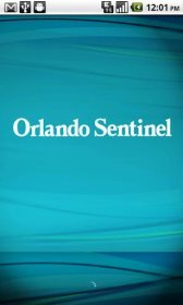 download Orlando Sentinel apk