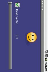 download Pain Scale apk