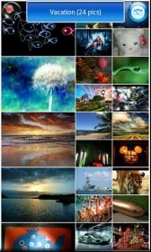 download Photo Gallery Fish Bowl apk