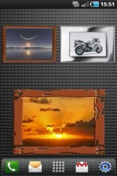 download Photo Widget Free apk