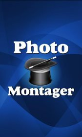 download PhotoMontager apk