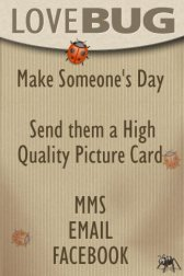 download Picture Greeting Cards FREE apk