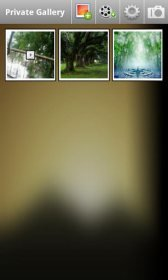 download Private Gallery - Hide Picture apk