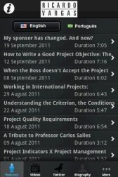 download Project Management Connector apk