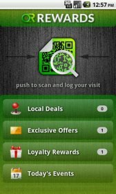 download QR Rewards apk