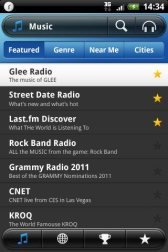 download Radio.com apk