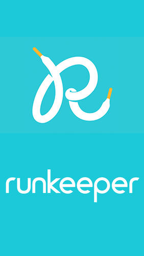 download Runkeeper - GPS track run apk