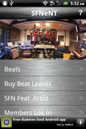 download SFNeNT apk