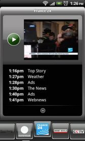 download SPB TV apk