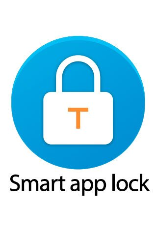 download Smart AppLock apk