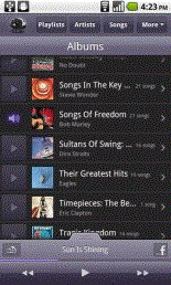 download Songbird apk