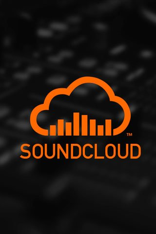 download SoundCloud - Music and Audio apk