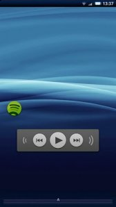 download Spotget - Spotify remote apk