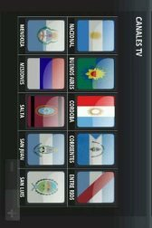 download TV Argentina apk