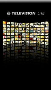 download Television Lite apk
