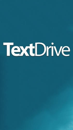 download Text Drive: No Texting While Driving apk