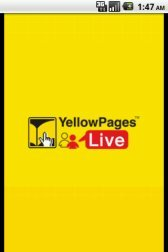 download Thailand YellowPages apk