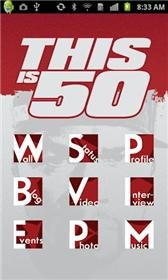 download ThisIs50 apk