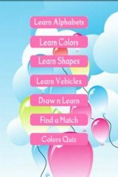 download Toddler World Lite apk