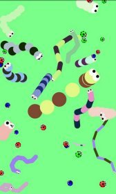 download Touch Born Paint Free Infant apk