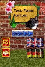 download Toxic Plants for Cats apk