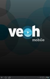 download Veoh apk