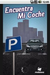 download Where did i park apk