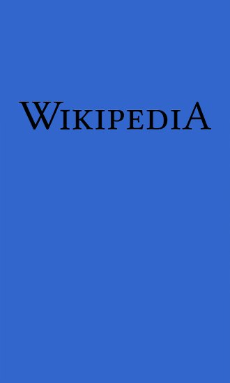 download Wikipedia apk