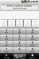 download aTAKEphONE contact dialer apk