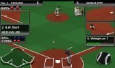 download 9 Baseball free apk