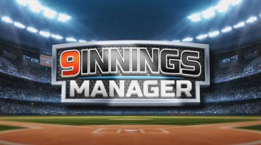 download 9 Innings: Manager apk