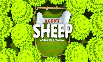 download Agent Sheep apk