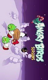 angry birds seasons download for android free