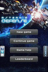 download Asteroid Tower Defense apk