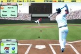 download BVP Baseball 2011 Lite apk