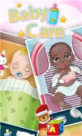 download Baby Care & Baby Hospital apk