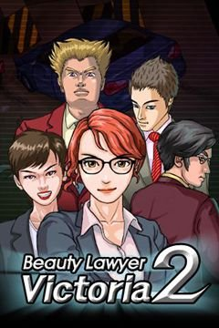 download Beauty Lawyer Victoria 2 apk