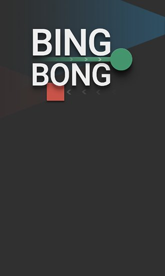 download Bing bong apk