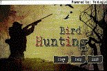 download Bird Hunting Lite apk
