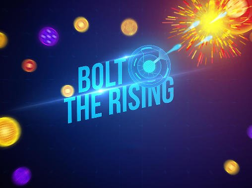 download Bolt: The rising apk