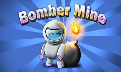 download Bomber Mine apk