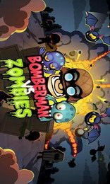 download Bomberman Vs Zombies apk